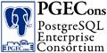 PostgreSQLエンタープライズ・コンソーシアム